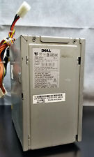 DELL PRECISION 490 690 POWEREDGE SC1430 750W PFC POWER SUPPLY U9692 N750P-00 USA