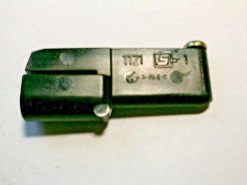 Original Stihl Tankentlüftung 11213505800 für ältere 024,024Super,026,MS240//260.