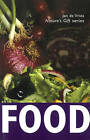Nature's Gift of Food by Jan De Vries (Paperback, 2002)