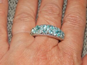 PARAIBE-APATITE-RING-SIZE-M-2-150-CARATS-WITH-PLATINUM