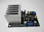 1pc-opa541-Module-Audio-Power-Amplifier-Board-Hochvolt-5a-Current-10v-40v Indexbild 1