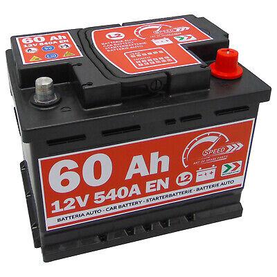 autobatterie geld bekommen