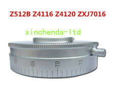 West Lake Bench Drill Z512b Z4116 Z4120 Zxj7016 Metal Dial Metal Mork Tools