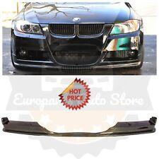 BMW 3 SERIES E90 LCI 320D M SPORT PROTECTION PLATE 16127174891