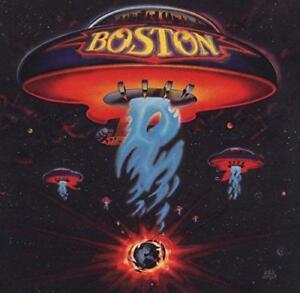 Boston-Boston-NEW-VINYL-LP