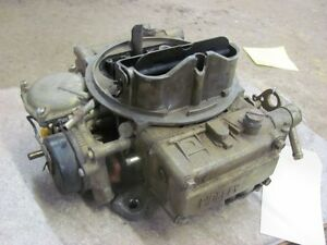 holley carb electric choke wiring diagram holley carb choke wiring diagram