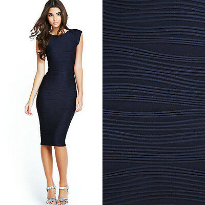 Fashion Women Wrap Pencil Bodycon Party Cocktail Slim Clubwear Dress Evening