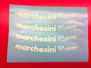 Klebstoffe-Felgen-Marchesini-Racing