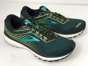 Men's Brooks Ghost 12 Running Athletic