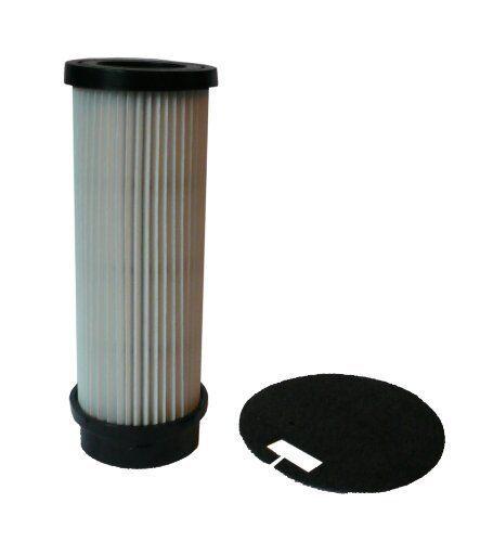 2 PET U90-P1 U91-P2 U90-P2 U91-P2P FILTER KI NEW TYPE Compatible VAX POWER 1