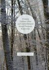 Changing Substance Abuse and Criminal Behavior Through Therapeutic Relationships by Debra H. Benveniste (Hardback, 2015)
