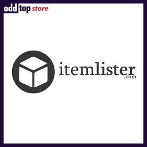 ItemLister-com-Premium-Domain-Name-For-Sale-Dynadot
