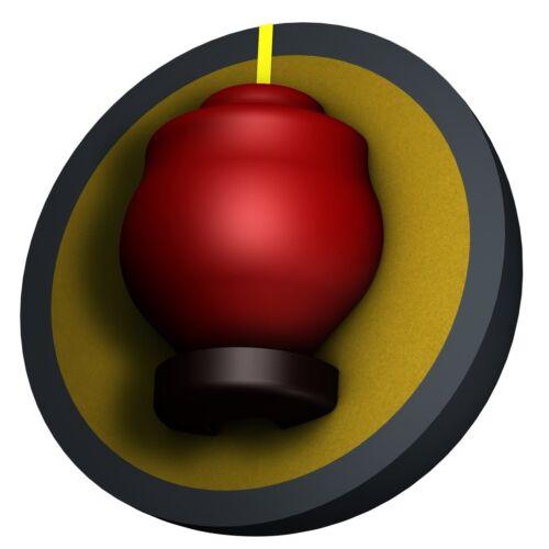 Roto Grip Idol Pearl Bowling Ball NIB 1st Quality