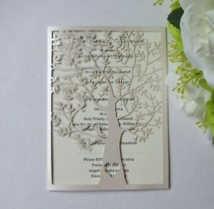 50sets-Personalized-Ivory-Tree-and-love-birds-Wedding-Invitation-Card-Invites