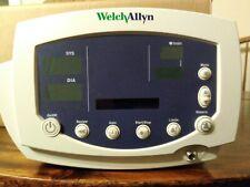 Welch Allyn Inc 530t0 Vital Signs Monitor