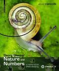 Nature and Numbers von Georg Glaeser (2014, Taschenbuch)