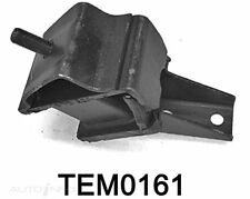Engine Mount TOYOTA LITEACE 4K  4 Cyl CARB KM20R 79-85  (Right Front)