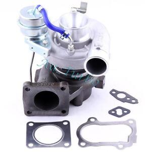CT26-Turbo-Turbocharger-for-Toyota-Landcruiser-1HDT-1-HDT-4-2L-17201-17010
