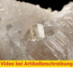 7288-Apatite-Quarz-ca-7-5-8-cm-Farm-Habib-Namibia-2012-MOVIE