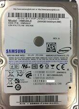 , SATA-II, 5400rpm, 8MB Cache Samsung//Seagate SpinPoint M7 HM641JI 640GB interne Festplatte 2,5 Zoll 6,4 cm