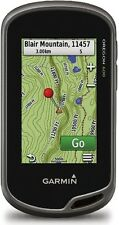 Garmin Oregon 600 Worldwide Touchscreen Handheld Outdoor Hiking GPS Navigator