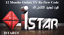ISTAR-Korea-ONE-YEAR-OnlineTV-Renewal-Code-Subscription