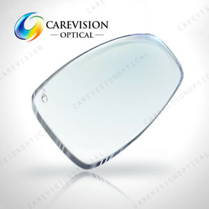 fea0204f9b Image is loading 4-5-7-10-19-21-Replacement-Lenses-