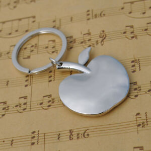 keychain problems apple