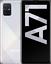 Samsung-Galaxy-A71-SM-A715F-DS-128GB-Prism-Crush-Silver-Ohne-Simlock-Dual-SIM Indexbild 1
