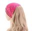 New-Women-039-s-Girl-Elastic-Stretchy-Headband-Hair-Band-for-Running-Fitness-Sports thumbnail 5