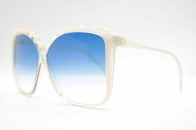 Premuroso Eschenbach 6718 941 New Customized Glasses 56 [] 12 Bianco Occhiali Da Sole Ovale-mostra Il Titolo Originale Il Consumo Regolare Di Tè Migliora La Salute