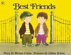 Best Friends by Miriam Cohen (1989, Picture Book, Reprint)