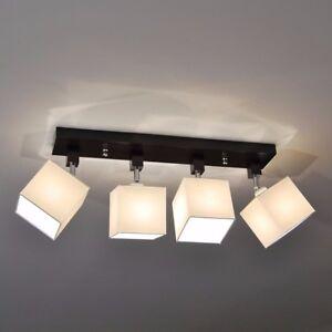 Deckenlampe Deckenstrahler Lls451dpr Leuchte Strahler Wohnzimmer