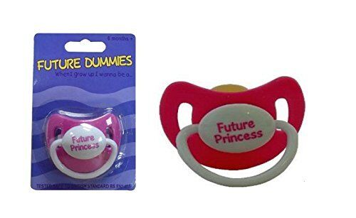 nipple soother Very Colorful free BPA many design Baby Dummy Pacifier teat