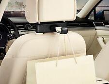 Viaje y Comodidad Sistema Volkswagen 000061126b Original Gancho Universal para el reposacabezas