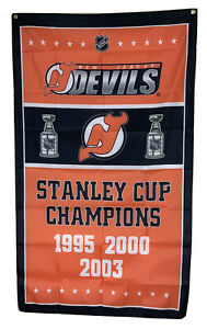 New-Jersey-Devils-Banner-3x5-Ft-Flag-Stanley-Cup-Champions-NHL-Hockey-Man-Cave