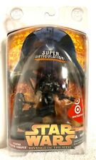Utapau Shadow Trooper REVENGE of the Sith Episode 3 III E3 TARGET Exclusive