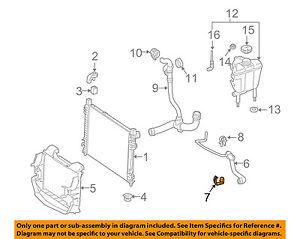 mercedes 3 5l engine diagram wiring diagram u2022 rh tinyforge co 2004 Isuzu Rodeo 3.5L Engine 3.5 5 Cylinder Chevy Engine