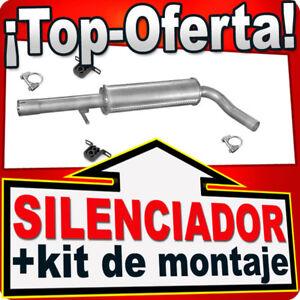 Silenciador-Intermedio-AUDI-SEAT-SKODA-VW-1-4-1-6-1-9SDI-97-10-Centro-Escape-MML