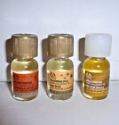 The Body Shop Home Fragrance Oils CHOICE of 3 SCENTS Discontinued *New*