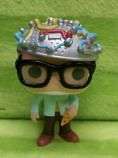 Pop! Movies Ghostbusters The Key Master Louis Tully Vinyl Figure Rick Moranis