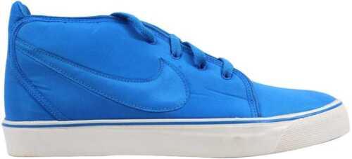 Toki Azul 883419692178 Hombres Nike Blanco Azul Foto 5 10 Sz foto cumbre 403 385444 FqOEdwp