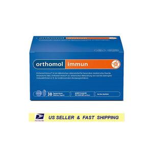 Original-Orthomol-Immun-Ready-to-Drink-Vials-30-vials