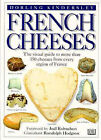The Complete Guide to French Cheeses by Kazuko Masui, Tomoko Yamada (Paperback, 1996)