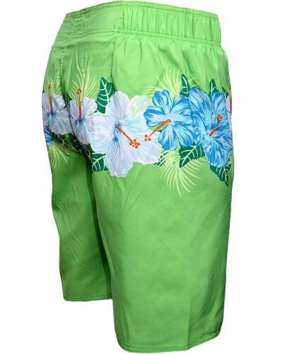 SHINE originale Boardshorts 2-59036 Green
