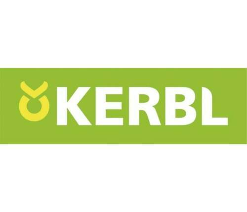 Kerbl Dunggabel Premium Mistgabel Mistforke Aubiose mit Stiel 125cm /& D-Griff
