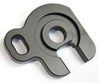 Sling Adapter For Mossberg 88, 500 Or 590 Model Shotguns