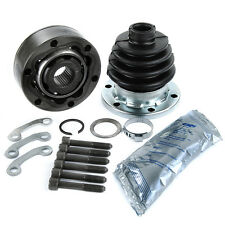 Porsche 944 1981-1991 924 1975-1989 Coupe - GKN Driveshaft CV Joint Boot Kit