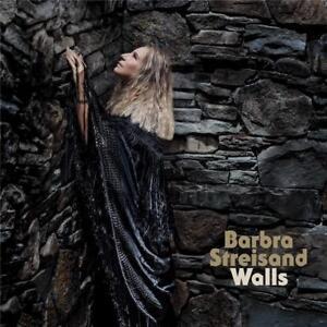 Barbra-Streisand-Walls-CD-NEW