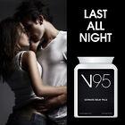 V95 Ultimate Delay Pills Impress Your Partner Last All Night Long Porn Star Sex